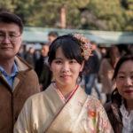 seijin-no-hi, tokyo, kimono, traditional