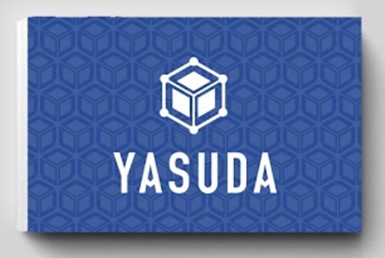 creation de logo, graphiste freelance, graphic design