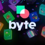 byte, vine, tiktok, la nouvelle appli, application