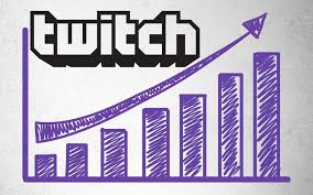 Comment attirer des viewers sur TWITCH ?