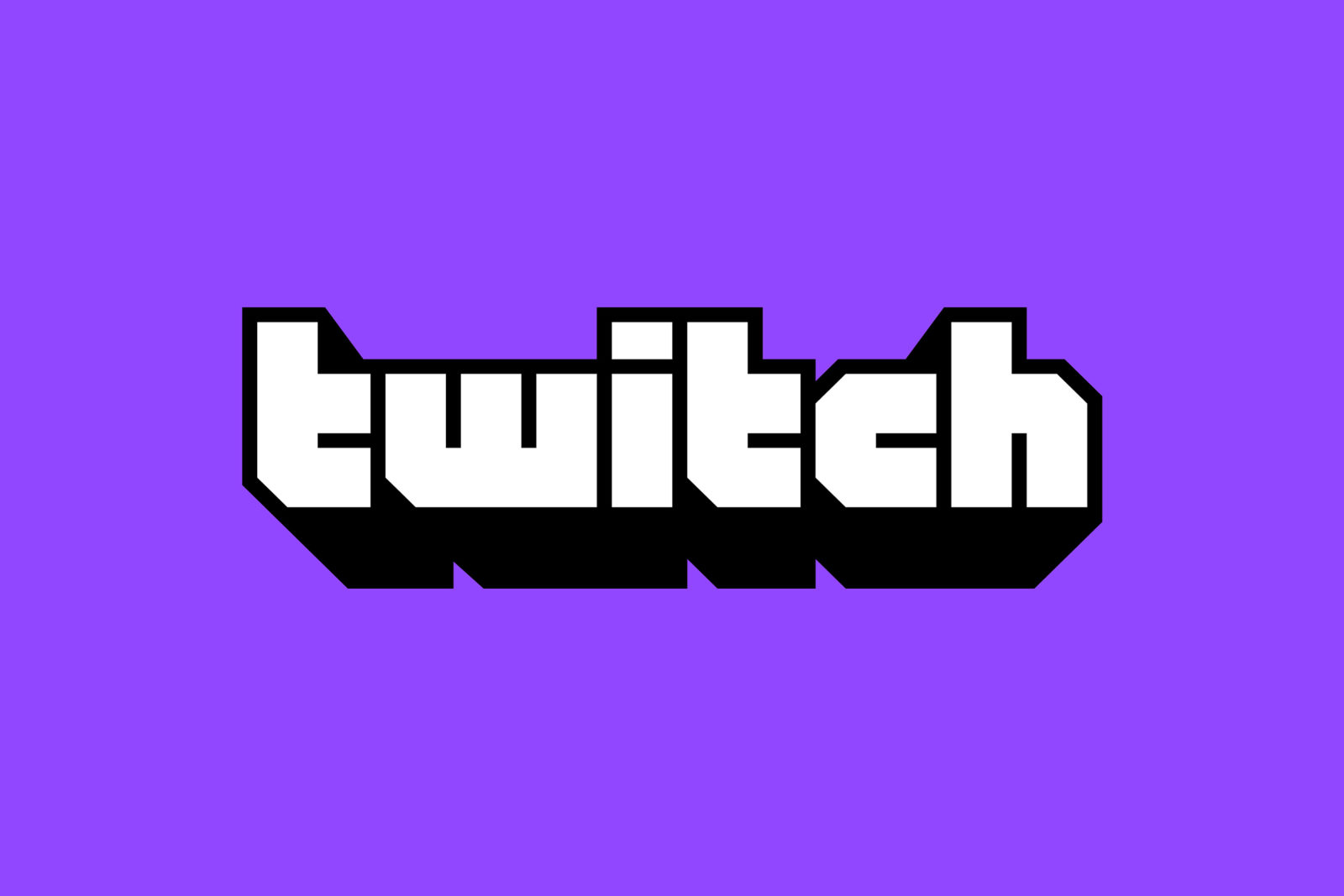 twitch logo, twitch c'est quoi ? quentin mahe streamer au japon