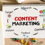 creation de contenu, strategie de contenu