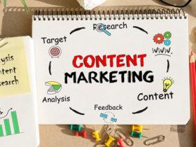 creation de contenu, strategie de contenu