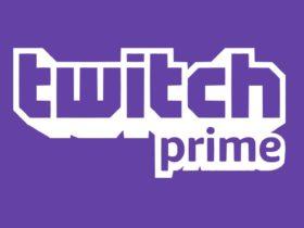 c'est quoi twitch prime ? comment avoir twitch prime ?