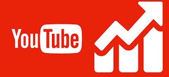 promouvoir sur youtube