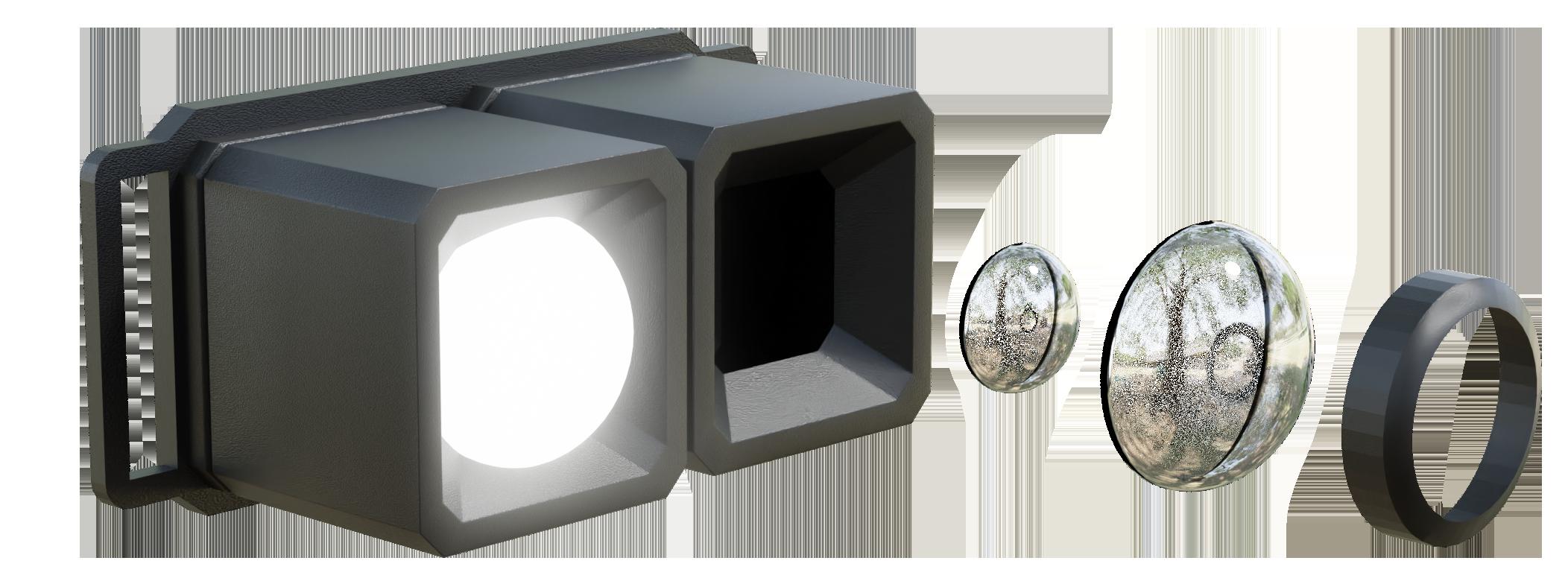 lamp-video1-glow