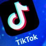 Comment obtenir plus d'abonnés sur TikTok