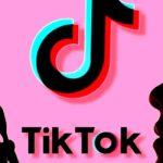 24 secrets pour développer rapidement votre compte TikTok