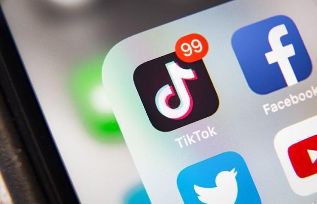 5 façons de développer votre compte TikTok en un mois seulement