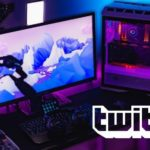conseils twitch mahe quentin