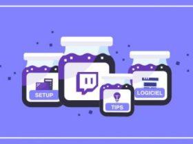 guide ultime de twitch 2020
