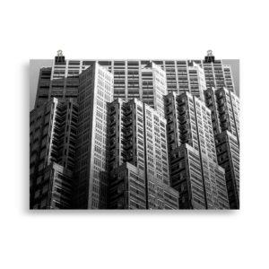 enhanced-matte-paper-poster-cm-50x70-cm-5fca0b11ba75d.jpg