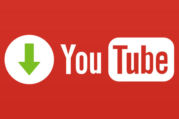 telecharger-video-youtube-mp3-mp4
