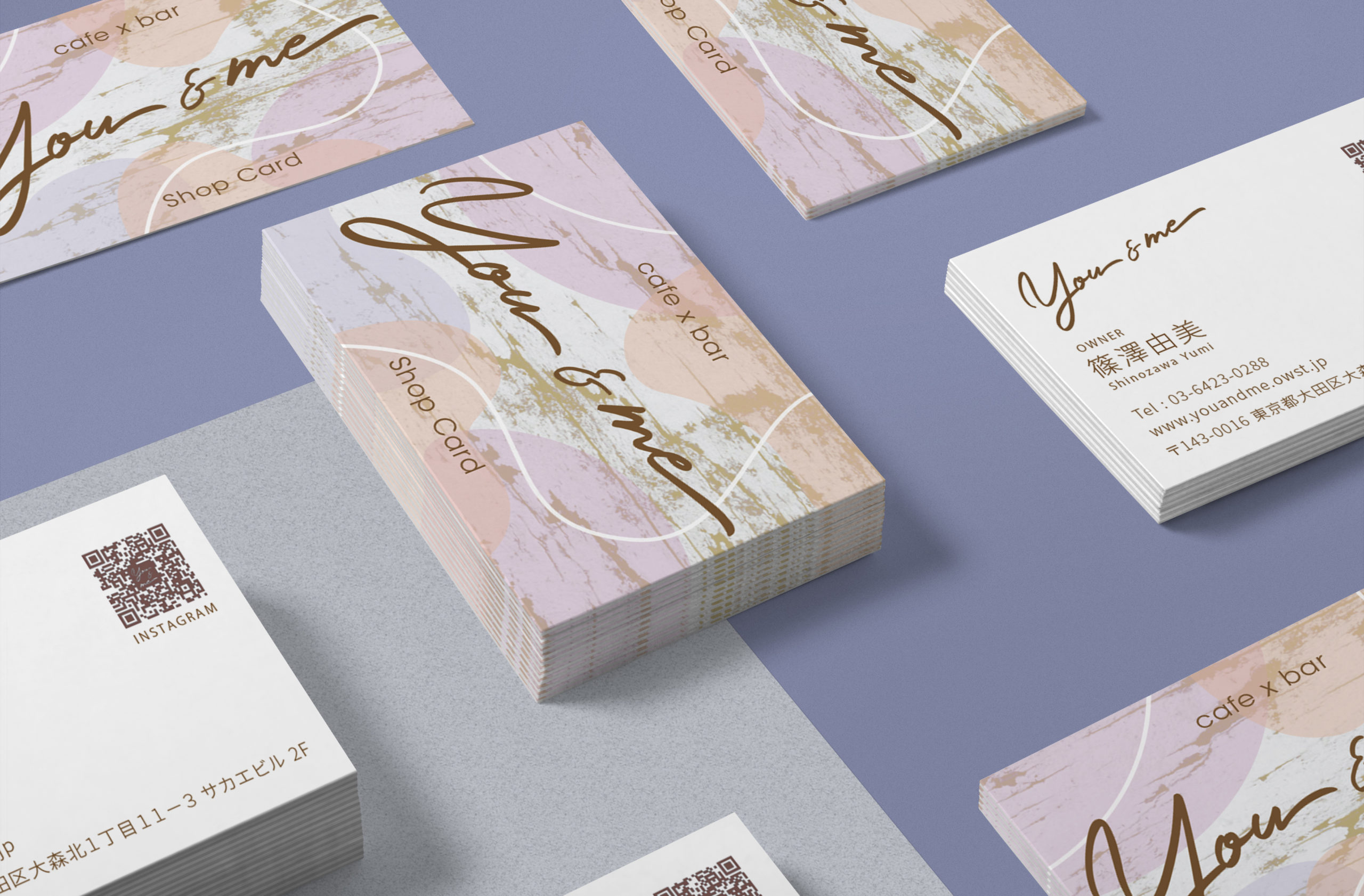 studio55- osaka-business-card-1