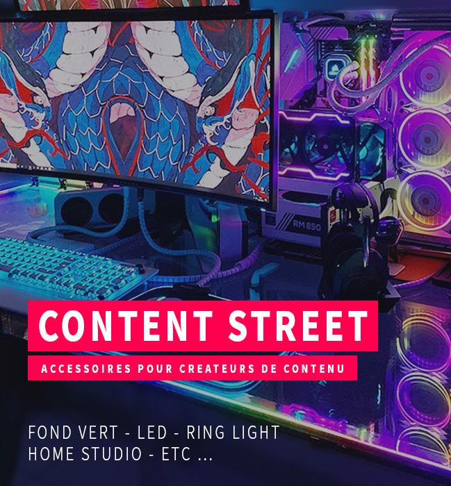content-street-bann-6