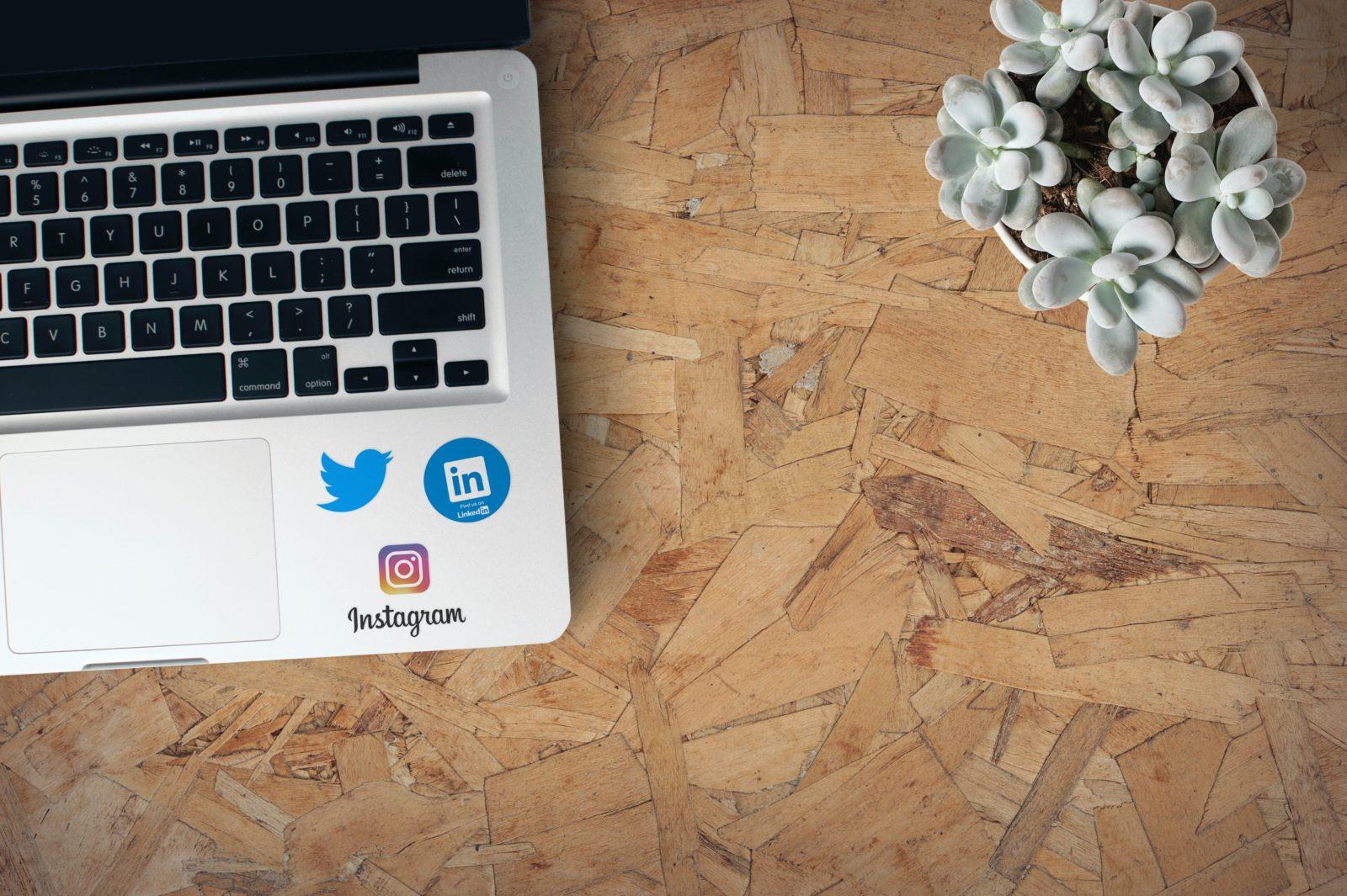 comment utiliser les reseaux sociaux pour son entreprise
